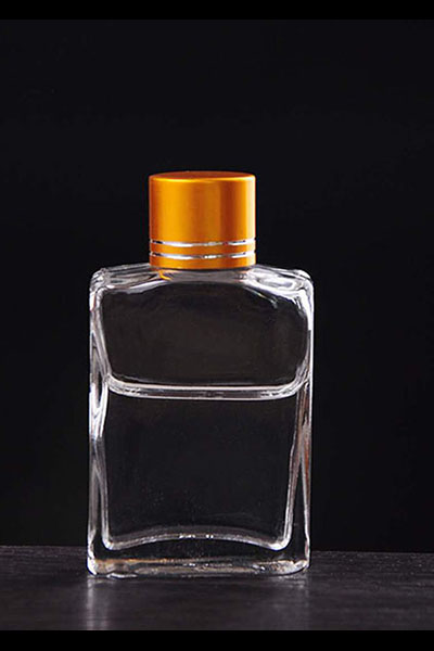 小酒瓶-008