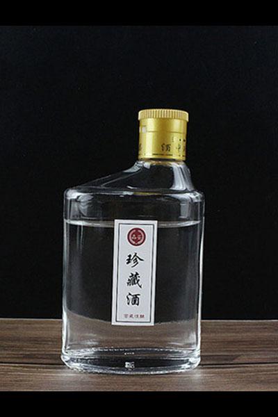 小酒瓶-010